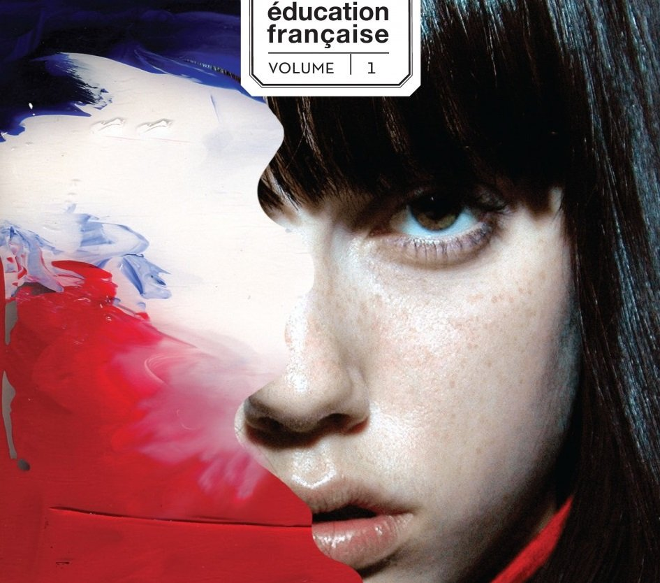 education-francaise-1024x9131