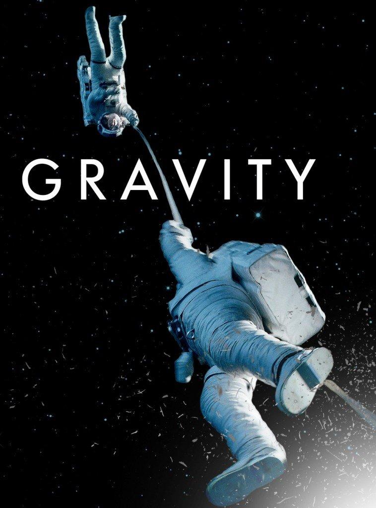 gravity-affiche-us-013 dans Cinéma / Série / Théâtre
