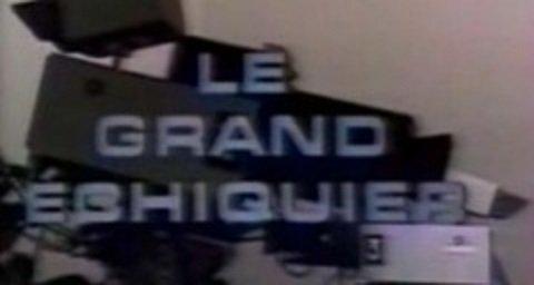 legrandchiquier_thumb1
