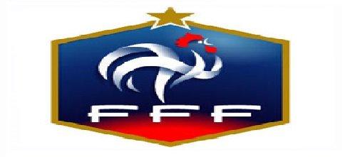 Elimination Rio ?... Ce n'est que du foot ! dans Sports / Sportifs xxxx
