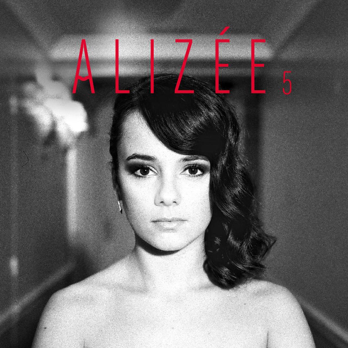 Alizée-5-2013-1200x1200