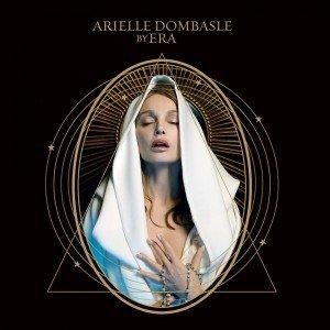 Arielle-Dombasle