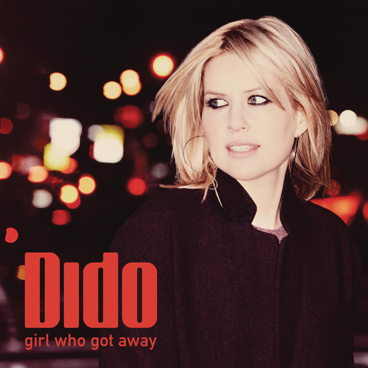 Dido-Girl-Who-Got-Away-Deluxe-Version-2013-1200x1200
