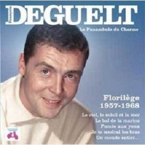 francois-deguelt-le-funambule-du-charme-florilege-1957-1968-cd-album-868698565_ML
