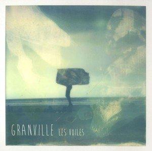Granville-Les-Voiles