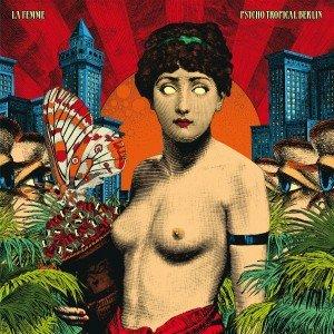 LA-FEMME-COVER-HAUTE-DEF2