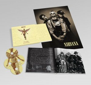 Nirvana-In-utero-cristinarocks.com_