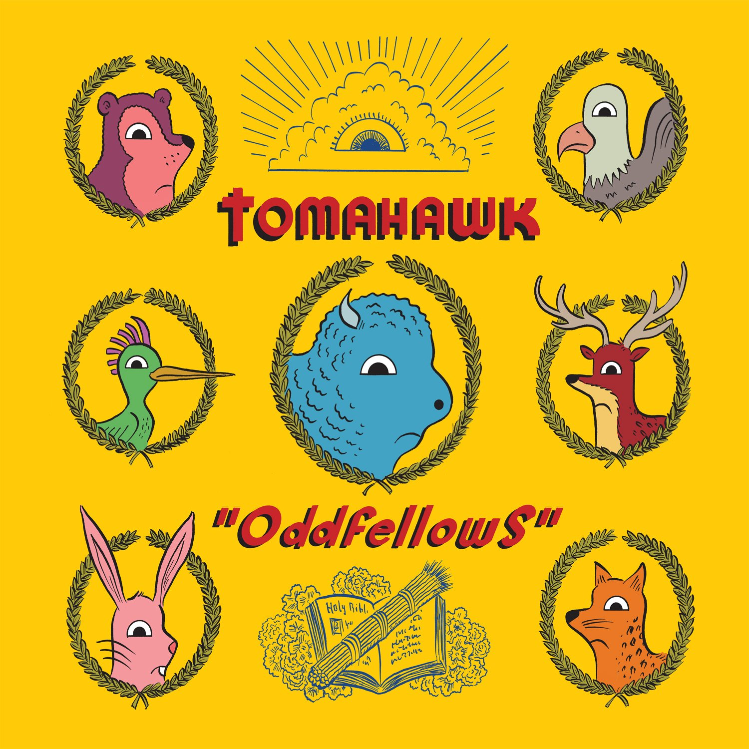 tomahawk-oddfellows-promo-cover-pic