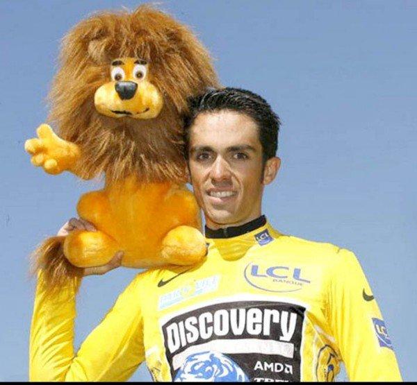 Alberto Contador (7)