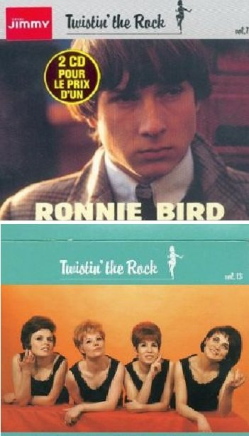Bird-Ronnie-Ronnie-Bird-Twistin-The-Rock-CD-Album-684663_ML