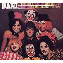 Dani-L-integrale-60-s-1966-1973-CD-Album-317472235_ML