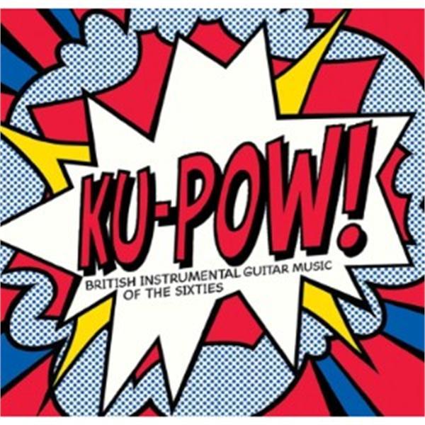 ku-pow-british-instrumentals