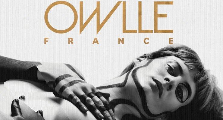 OWLLE_ALBUM_France740400