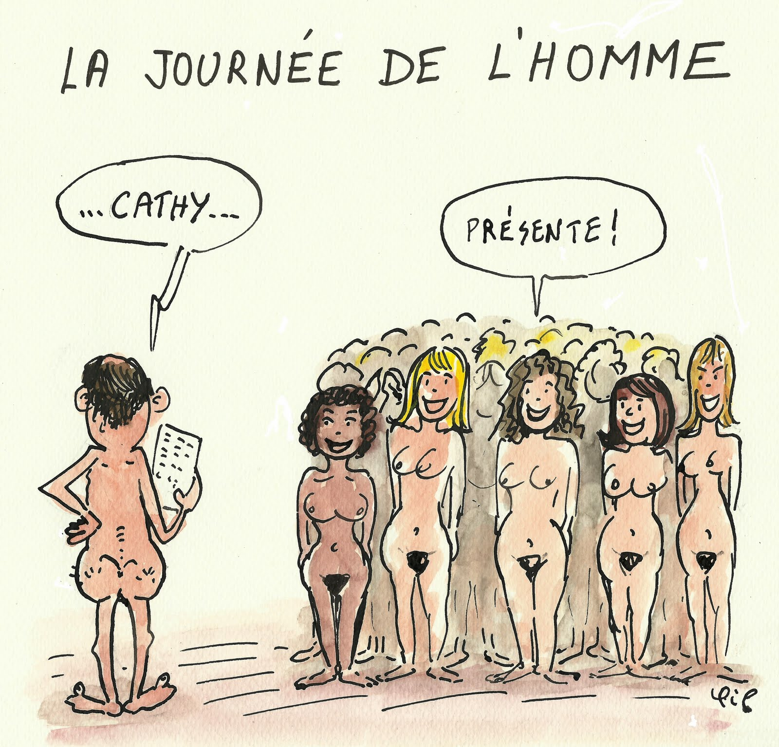 la_journ_e_de_l_homme