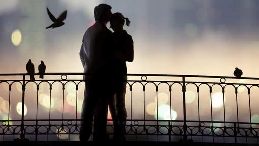 71-monde-mysterieux-romantique-et-fantastique''