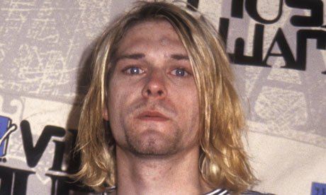 zKurt-Cobain-001