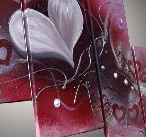 021439-tableaux-abstrait-coeur-amoureux