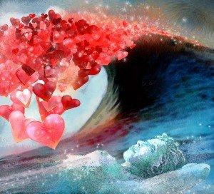 love-wave-s