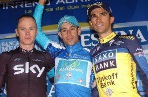 vincenzo_nibali_froome_contador_podium_tirreno-adriatico_0