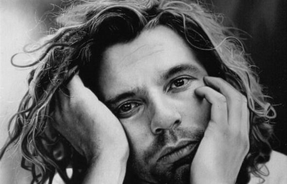 inxs-michael-hutchence