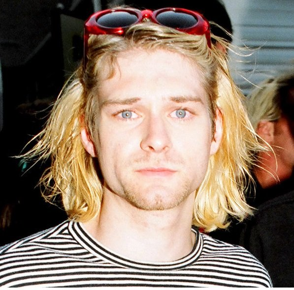 kurt-cobain-21032014 - Copie