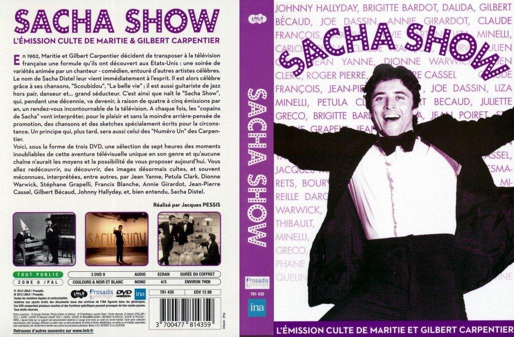 sacha-show-3-dvd