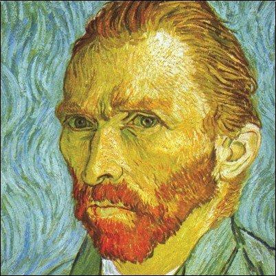 vincent-van-gogh-self-portrait-detail-n-7349762-0
