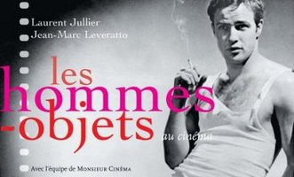hommes-objets