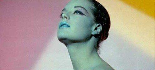 Romy Schneider - L'enfer (3)