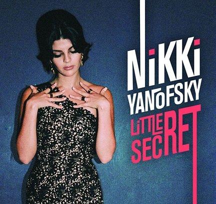 couv-617-Nikki-Yanofsky