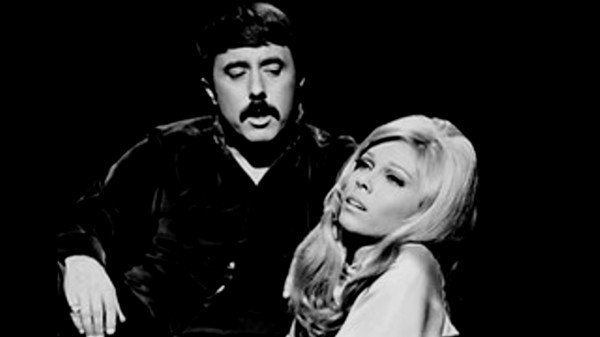 orig_Nancy_Sinatra_and_Lee_Hazlewood