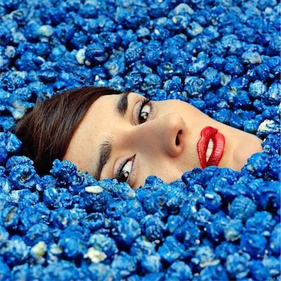 yelle-album-art