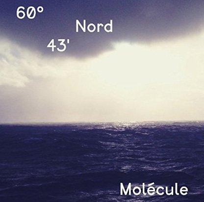 molecule_nord_lp