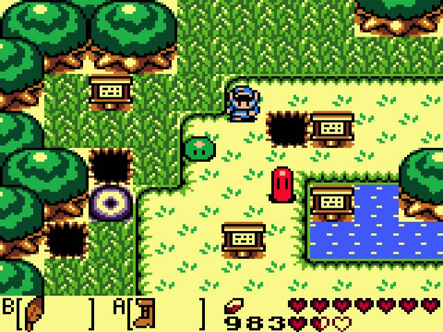 67647-Legend_of_Zelda,_The_-_Link's_Awakening_DX_(USA,_Europe)-3