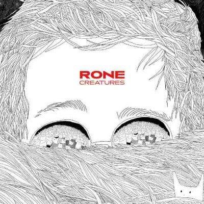 rone604-tt-width-400-height-400-crop-1-bgcolor-000000
