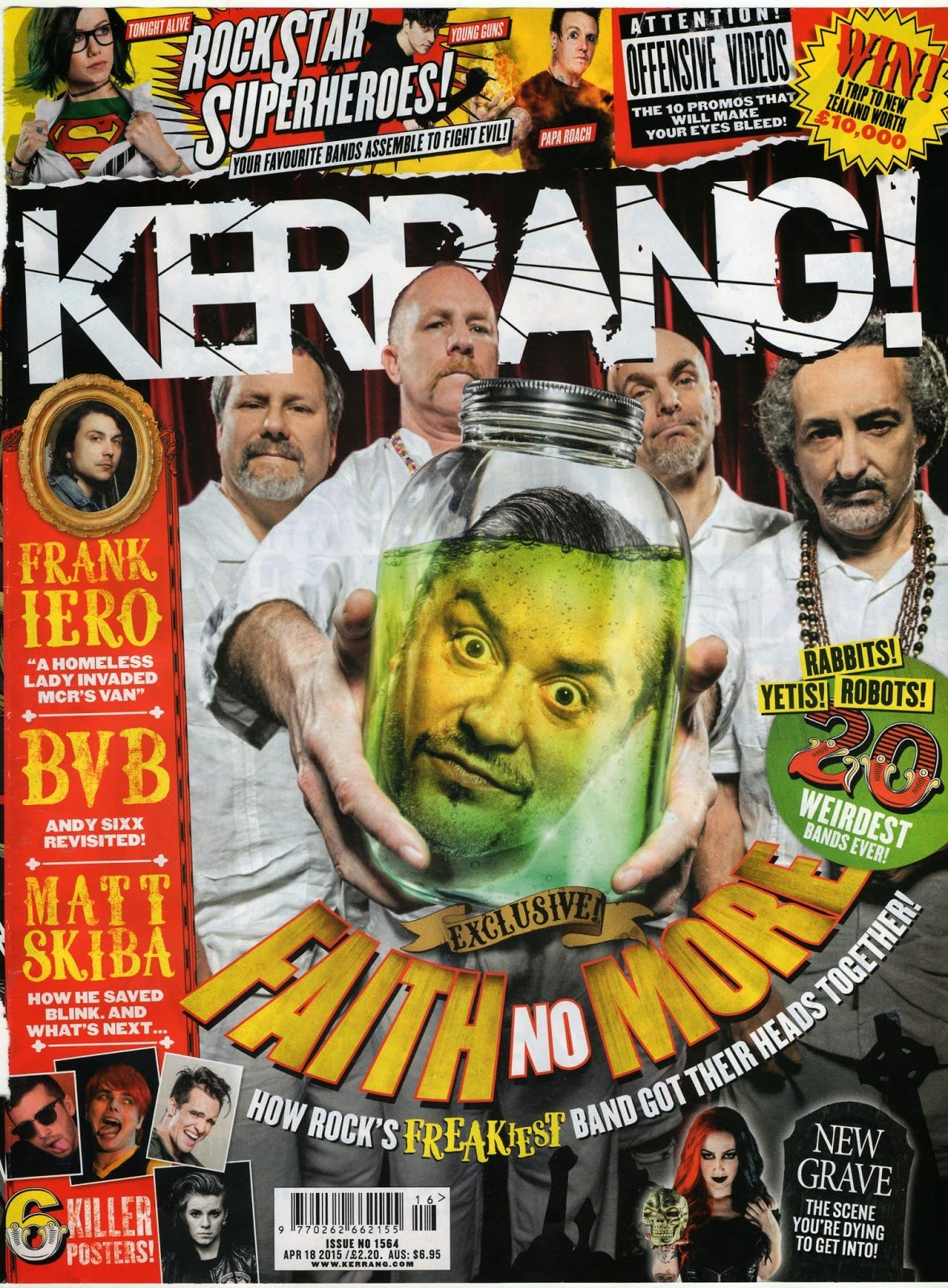 2015-KERRANG-FREAKS-COVER