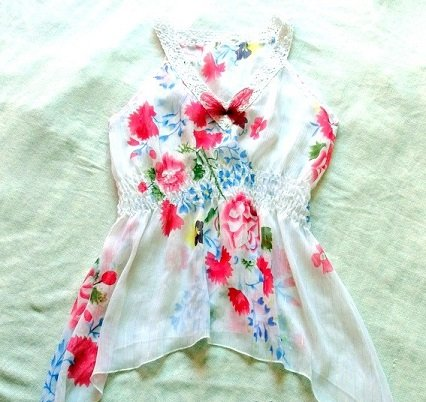 t-shirt-tunique-mi-longue-elle-rose-bleu-t-1509018-dscf4062-001-b3d32_570x0