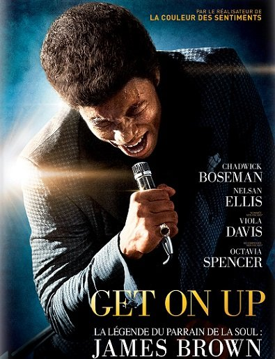 dvd_get_on_up