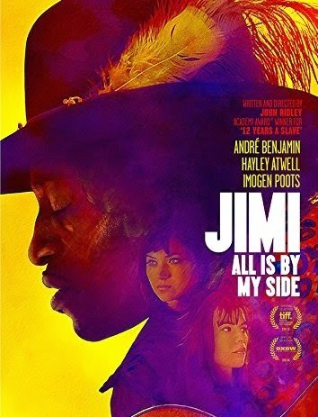 Jimi+Hendrix.All+Is+By+My+Side.DVD.01-15