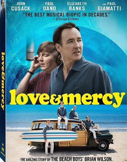 love-and-mercy-dvd-+-digital-dvd-cover-23