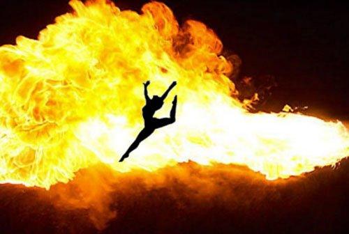 Salford_Dance_Explosion_main