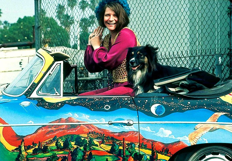 janis_joplin_porsche_356c_8271.jpeg_north_780x_white