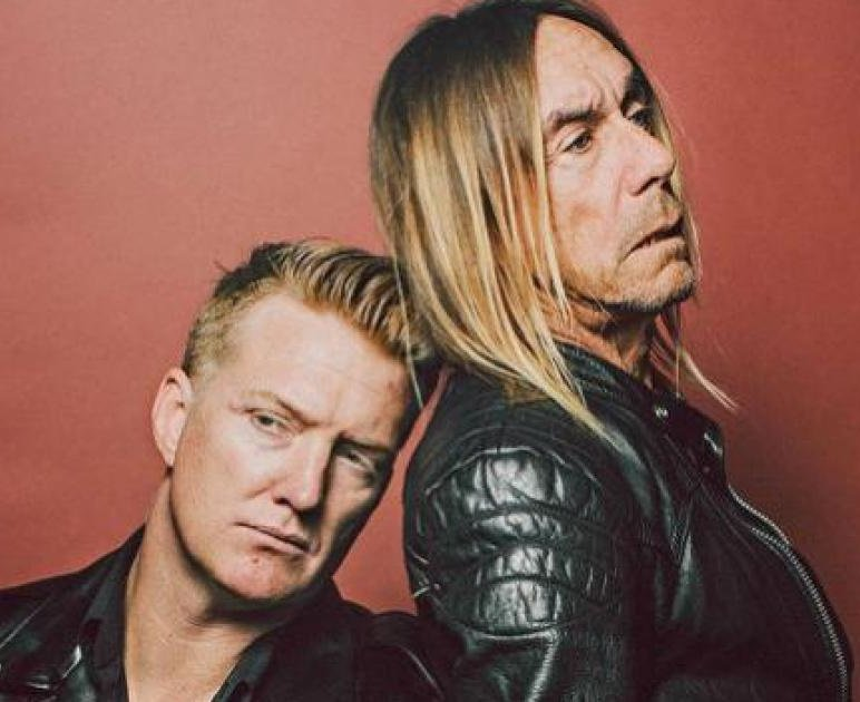 iggy-pop-josh-homme-qotsa-queens-of-the-stone