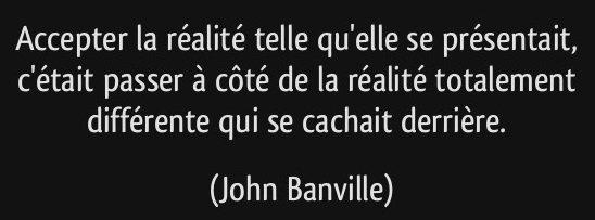 quote-accepter-la-realite-telle-qu-elle-se-presentait-c-etait-passer-a-cote-de-la-realite-john-banville-174744