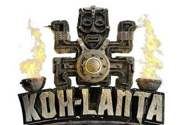 Koh-Lanta (3)